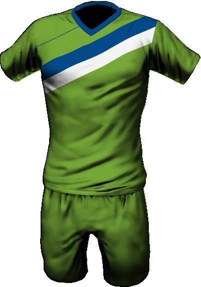 Soccer Shirts Custom T Shirts Design Concept